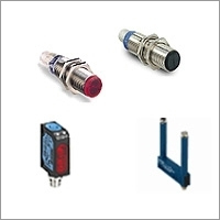 Photoelectric Sensors in  Isanpur