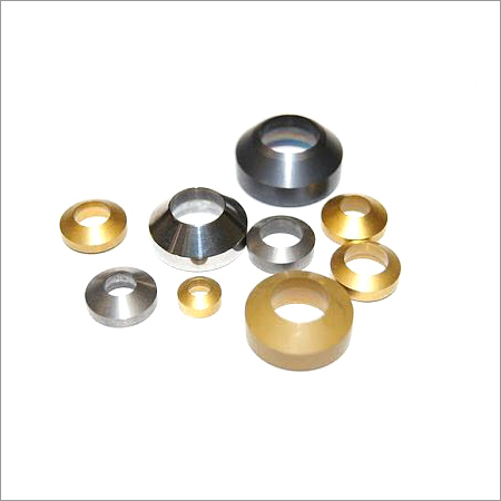 Carbide Ring Tools At Low Price