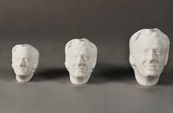 Art Design Sculptures in  Okhla - I