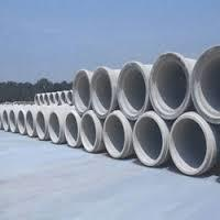 Cement Concrete Pipes in   Dist- Sangrur