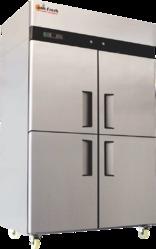 Four Door Refrigerator in  Dwarka Mod