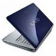 Laptops in  Rajguru Nagar