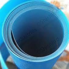 PP Corrugated Plastic Rolls