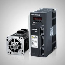 Ac Servo Drives Unit in  Gota