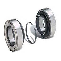 Bearing Repair Kits