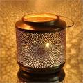 Beautiful Home Decorative Lanterns in  Faiz Ganj