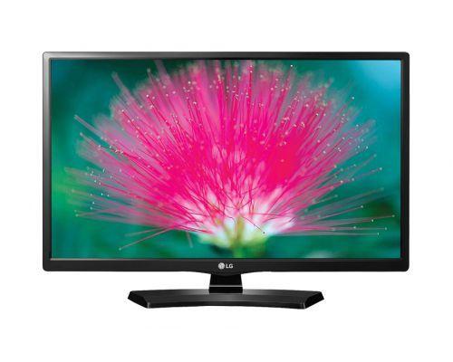 c9885c021 LED TV 22LH454A-PT - Lg Electronics India Pvt. Ltd.