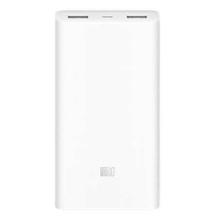 Mobile 20000mah Mi Power Bank 2