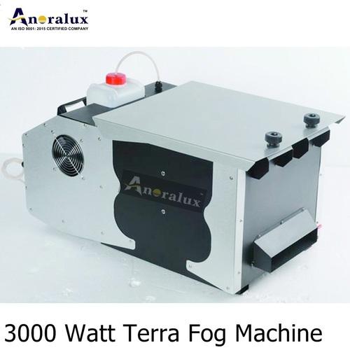 3000w Ice Low Fog Machine