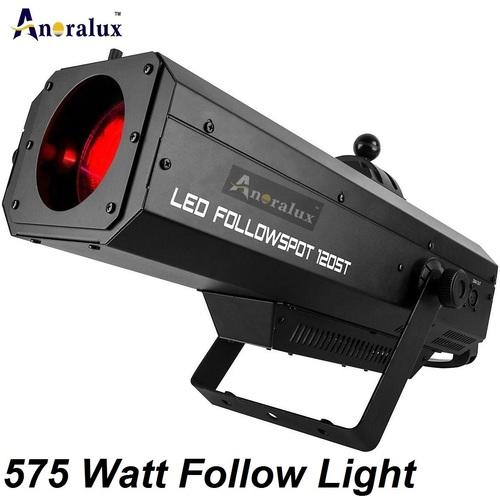 575w Follow Light