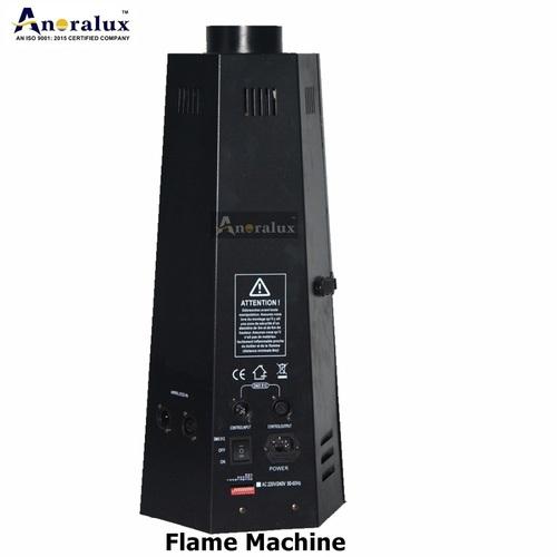Flame Machine