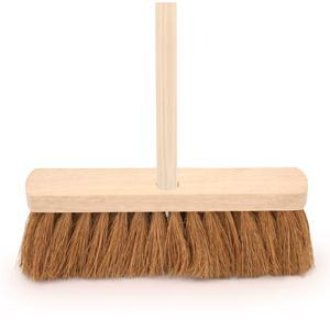 Industrial Sweeping Brush at Best Price in Kolkata, West