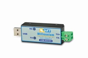 Latest Usb To Serial Converter