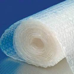 Air Bubble Sheets