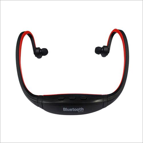 Bluetooth Handfree