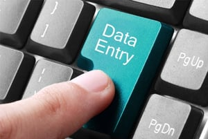 Govt Online (PAN CARD) Data Entry Project Services