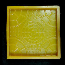 PVC Tile Mould in  Mayapuri - Ii