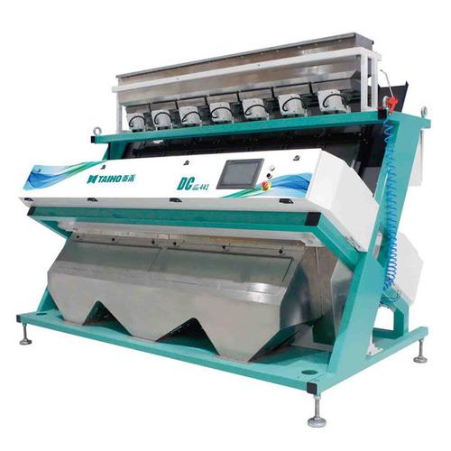 Color Sorting Machine At Best Price In Bengaluru