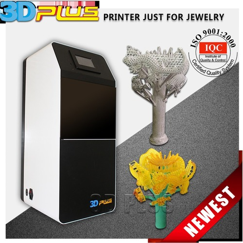 High Quality 3d Printing Machine