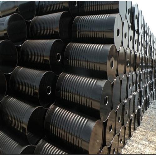 Industrial Bitumen Grade in  New Area