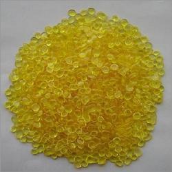 Chemical Resistance Phenolic Resin