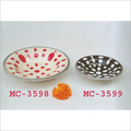 Dotted Bowls in  Jigar Colony