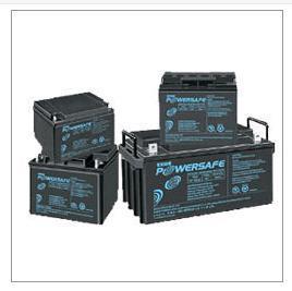 Electric Exide Smf Batteries