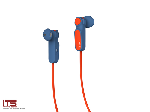 Iphone Bluetooth Headphones