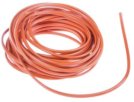 R Type Thermocouple Wire | R Type Thermocouple Cable In Ahmedabad Gujarat N N Metals