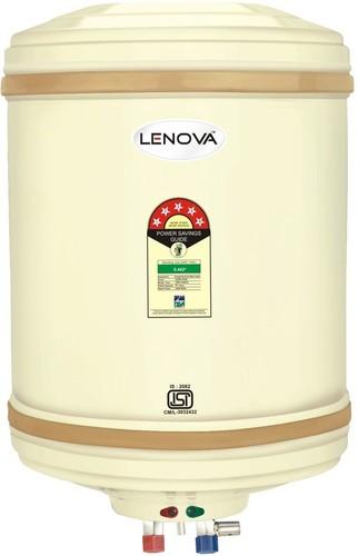 Electric Water Heater 25 Ltr Premium