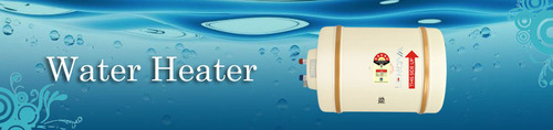 Insto Water Heaters