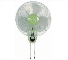 Osillating Wall Fan
