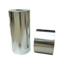 Aluminium Foil Lamination Films