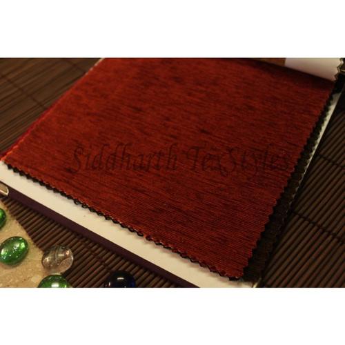 Molfino Sofa Fabrics