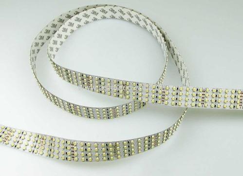 Electric Flexible Led Strip