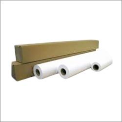 Economical Technova Photo Glossy Paper Rolls at Best Price