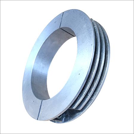 Rigid Aluminum Casting