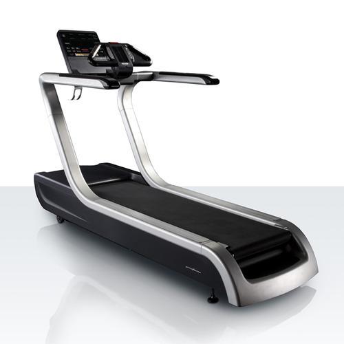 Panatta Treadmill