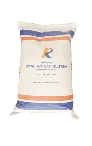 Wheat Gluten Manufacturers, Wheat Gluten Suppliers