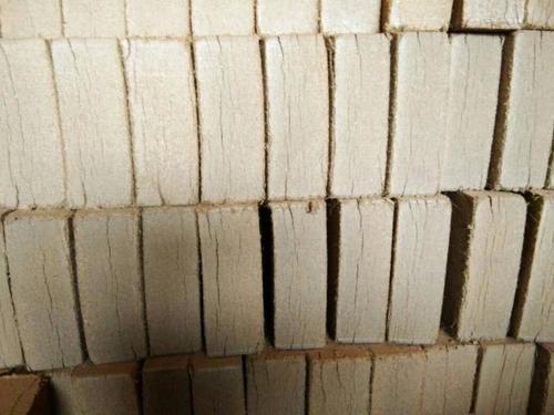 5 Kg Coir Blocks