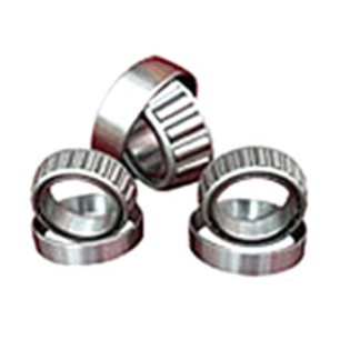 Excellent Quality Ball Bearings