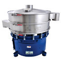 High Capacity Sifter