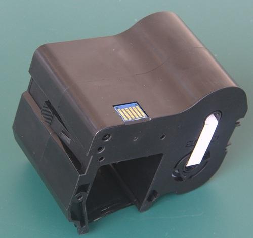 Ink Ribbon Cassette For Sp650e