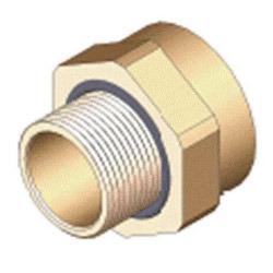 Reducing Thread Adapter