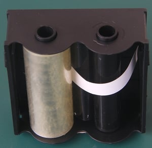 SP650E Cleaning Tapes