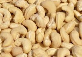 High Grade Cashew Nut