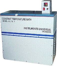 Temperature Bath