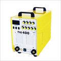 TIG Welding Machines in  Naroda