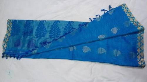 Kanchipuram Silk Sarees in   L.pudur Post