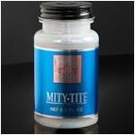 Mity Tite Adhesive